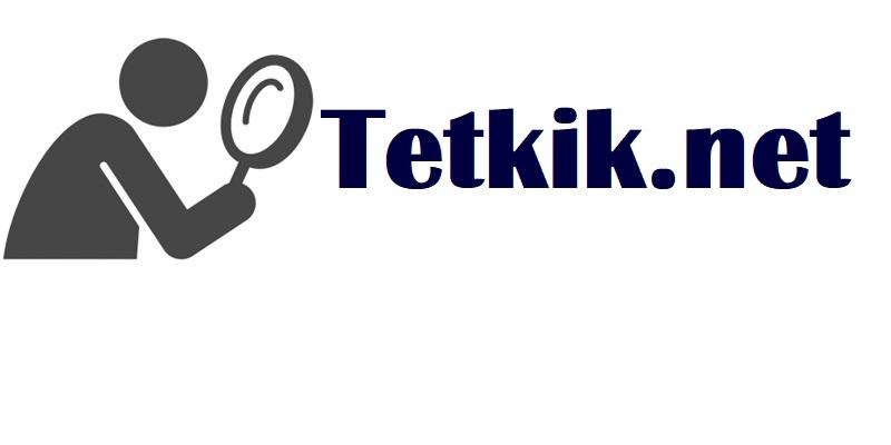 Tetkik.net