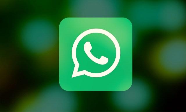 WhatsApp web çalışmıyor