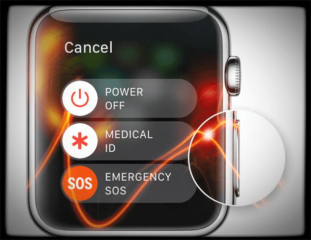 Apple Watch iMessage Çalışmıyor, Nasıl Yapılır