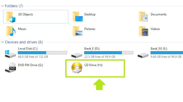 Windows'ta .ISO Dosyası Nasıl Açılır, Çıkarılır ve Oluşturulur |  Power ISO'nun Nasıl Kullanılacağını Öğrenin
